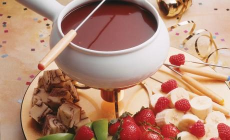 fondue_feature