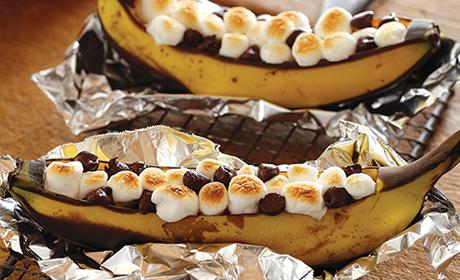 Banana_Feat