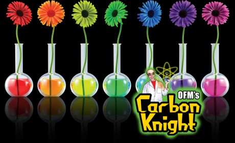 CarbonKnight_feature