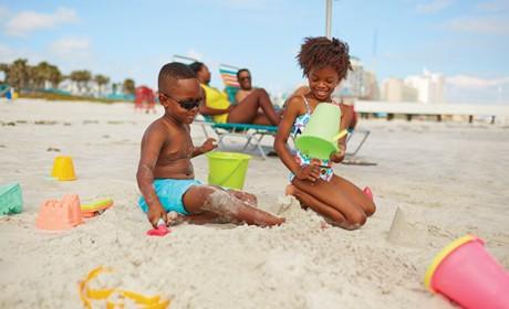 Beach_Featured