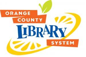 book a trip to the library orlando family magazine