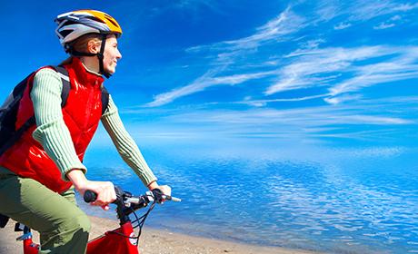 Bike_feat