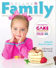Click one of our Zones Below to View Our Current Issue in Digital Format