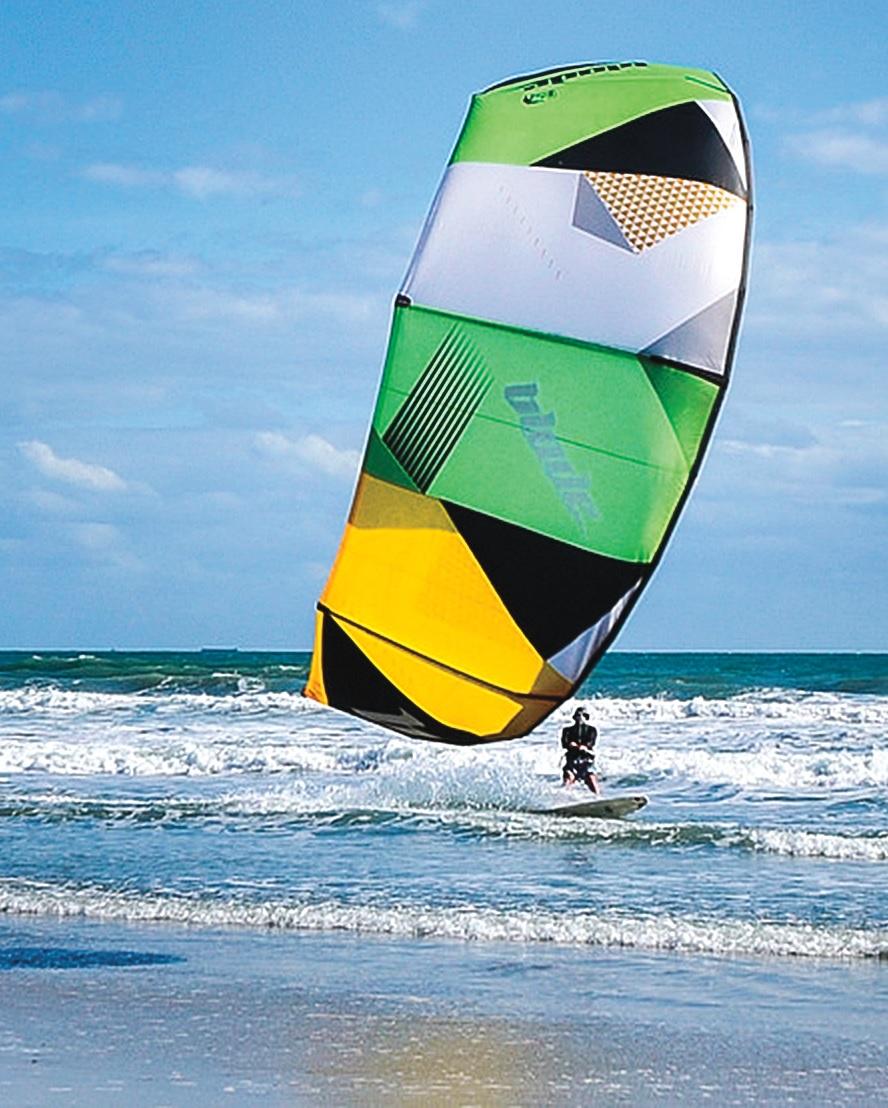 Florida Beach: Best Of The Beach: 6 Outstanding Central Florida Beaches