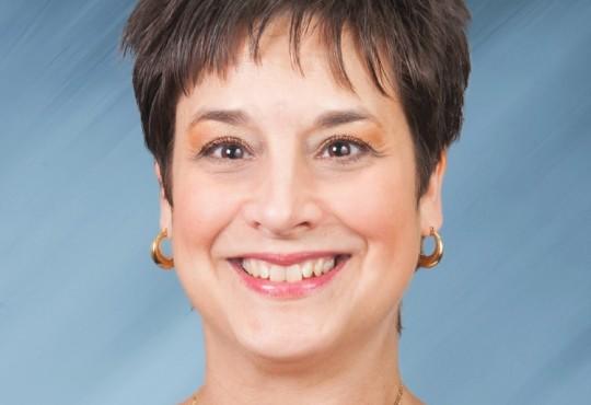 Dr. Stefani Capone