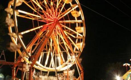 Southwest Fall Festival