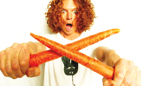 CarrotTop0317