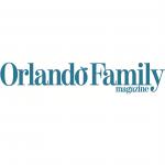 OFM_Logo_2017_SQ