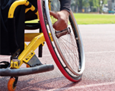 featured-event-WHEELCHAIR-GAMES-july-2018