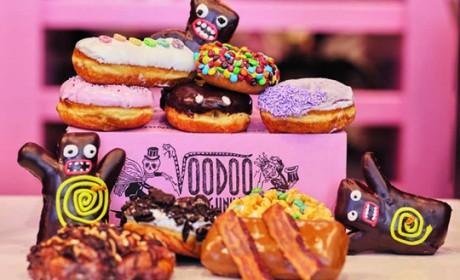 voodoo-doughnuts-MAIN