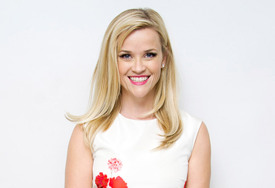 OFM-july-reese-witherspoon-MAIN