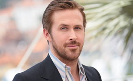 ryan-gosling-ready-MAIN