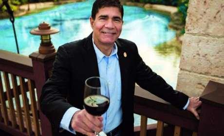 OFM-better-with-age-sommelier-1