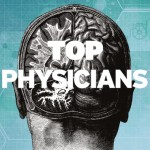 OFM-top-physicians