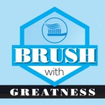 OFM-Brush-with-Greatness
