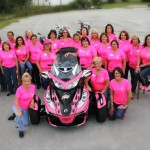 Orlando-Family-Magazine-Breast-Cancer-Awareness-MAIN