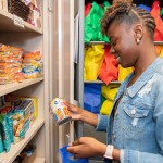 Orlando-Family-Magazine-Food-Pantry-MAIN
