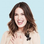 Orlando-Family-Magazine-Mandy-Moore-MAIN
