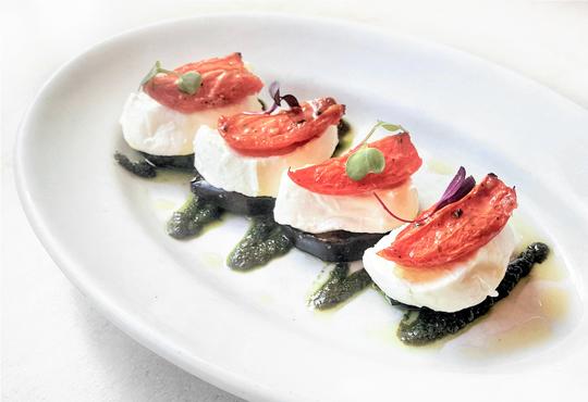 OFM-Antonios-Eggplant-Tom-Caprese-MAIN