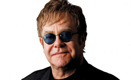 Orlando-Family-Magazine-November-Elton-John-MAIN