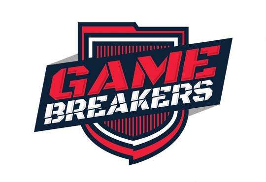 Orlando-Family-November-Game-Breakers-MAIN2
