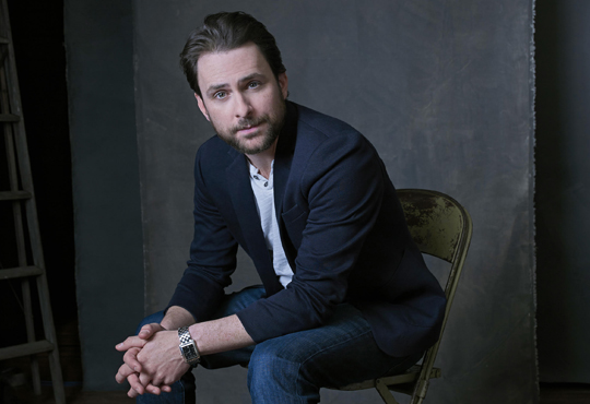 Orlando-Family-Magazine-Charlie-Day-1-Main