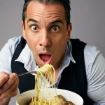 Orlando-Family-Magazine-Sebastian-Maniscalco-Stay-Hungry-Main