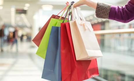 Orlando-Family-Magazine-Shopping-Retail-Main