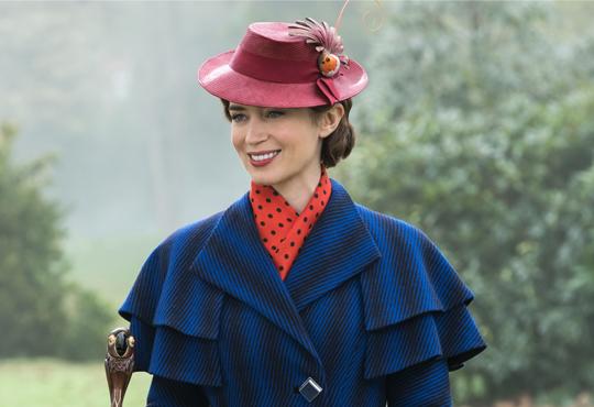 Orlando-Family-Emily-Blunt-Mary-Poppins-MAIN