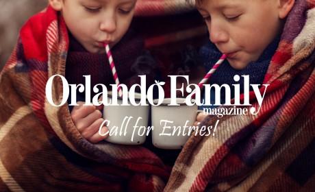 Orlando-Family-Magazine-Call-for-Entries-Holiday-120418-2