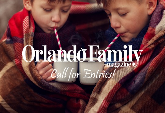 Orlando-Family-Magazine-Call-for-Entries-Holiday-120418-2