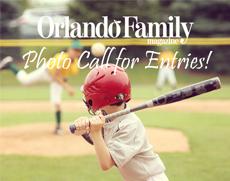 Orlando-Family-Magazine-Photo-Call-for-Entries-030519-web