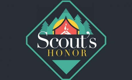 Orlando-Family-Magazine-Scouts-Honor-MAIN