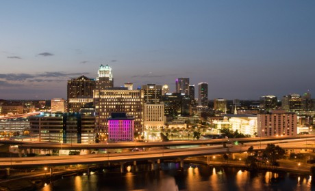 Orlando-Family-Magazine-Skyline-MAIN