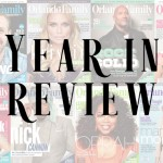 Orlando-Family-Magazine-Year-in-Review