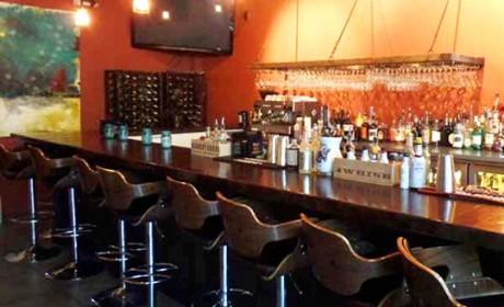 Orlando-Family-Magazine-Artisan-Table-Restaurant-Bar-MAIN