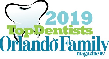 TopDentists_Logo_11
