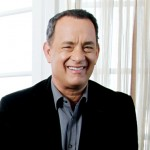 Orlando-Family-Magazine-Tom-Hanks-MAIN