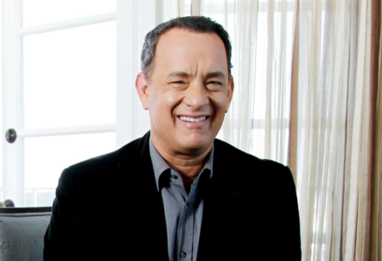 Orlando-Family-Magazine-Tom-Hanks-MAIN