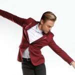 Orlando-Family-Magazine-Dancer-Derek-Hough-MAIN