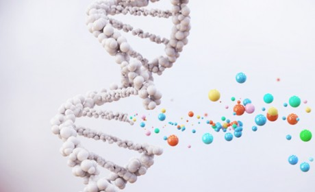 Orlando-Family-Magazine-Genetic-DNA-MAIN