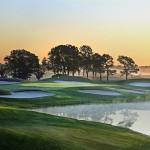 Orlando-Family-Magazine-Golf-Clubs-MAIN