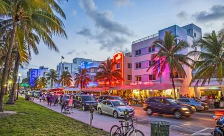 Orlando-Family-Magazine-Destination-Relaxation-Main