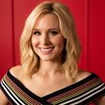 Orlando-Family-Magazine-Kristen-Bell-1-Main