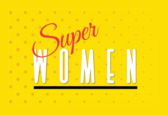 Orlando-Family-Magazine-Super-Women-Main