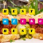 Orlando-Family-Magazine-Best-of-the-Best-MAIN