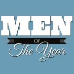 Orlando-Family-Magazine-Men-of-the-Year-MAIN