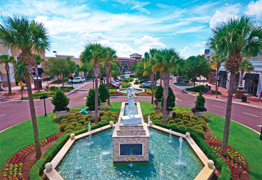 Orlando-Family-Magazine-Top-Towns-MAIN