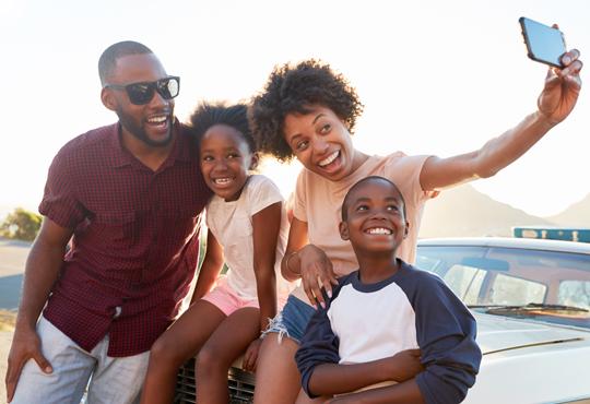 Orlando-Family-Magazine-Family-First-1-MAIN