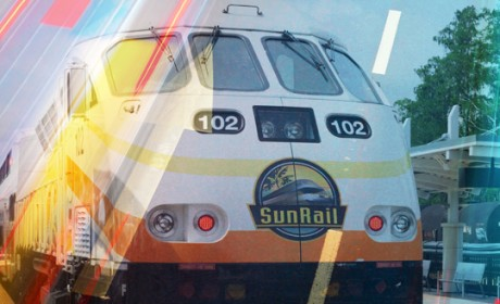 Orlando-Family-Magazine-Moving-Forward-Transit-1-MAIN